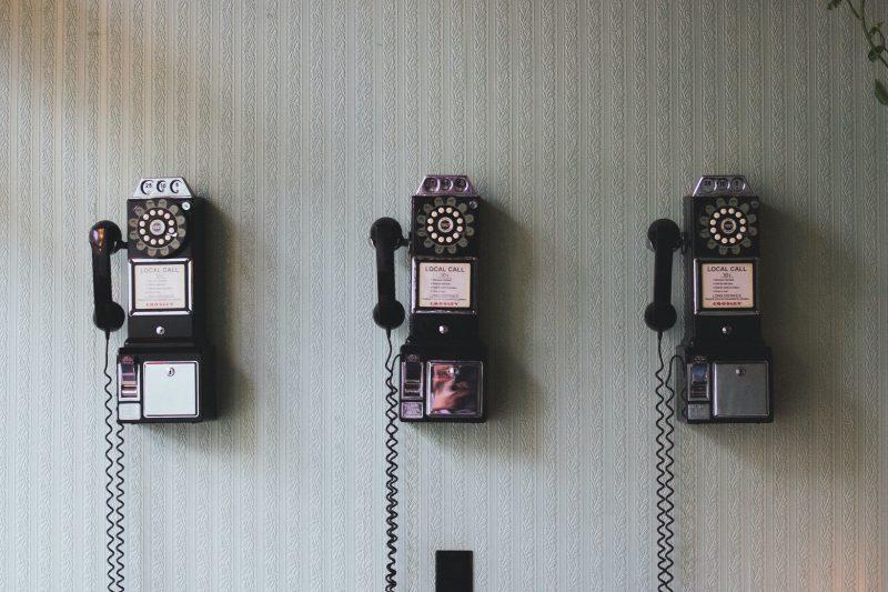 La nécessité d'une communication responsable en cohérence avec son projet